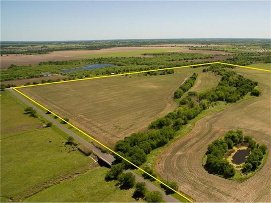 16201 Giese Ln, Manor, TX - USA (photo 3)