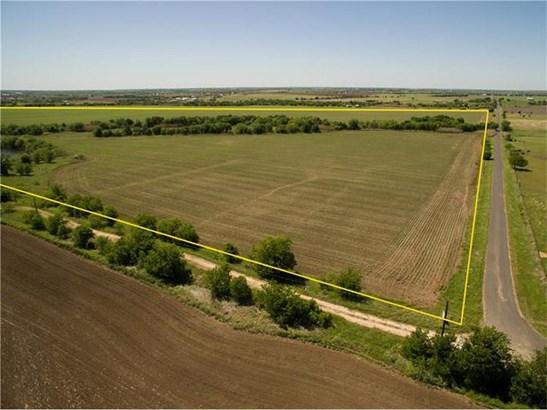 16201 Giese Ln, Manor, TX - USA (photo 5)
