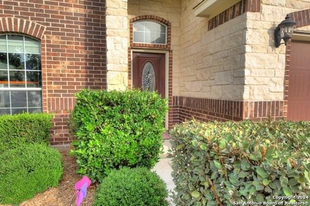 21619 Seminole Oaks, San Antonio, TX - USA (photo 2)