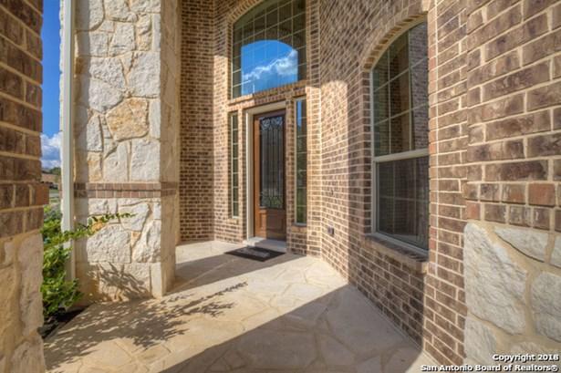 3754 Chicory Bend, Bulverde, TX - USA (photo 3)