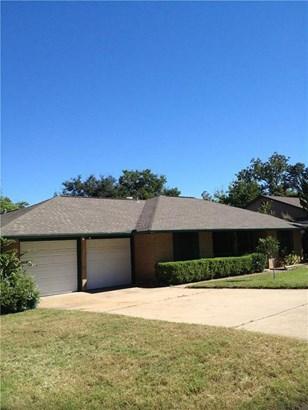 7405 Sevilla Dr, Austin, TX - USA (photo 1)