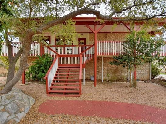 130 Lakeway Dr W, Lakeway, TX - USA (photo 1)