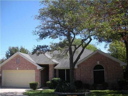 9005 Ruxton Cv, Austin, TX - USA (photo 1)