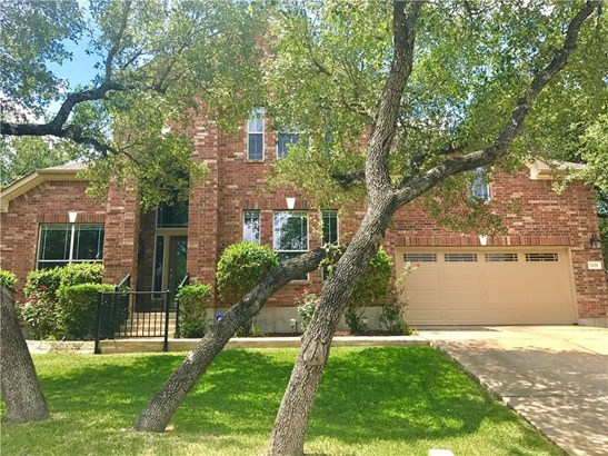 7129 Tanaqua Ln, Austin, TX - USA (photo 1)