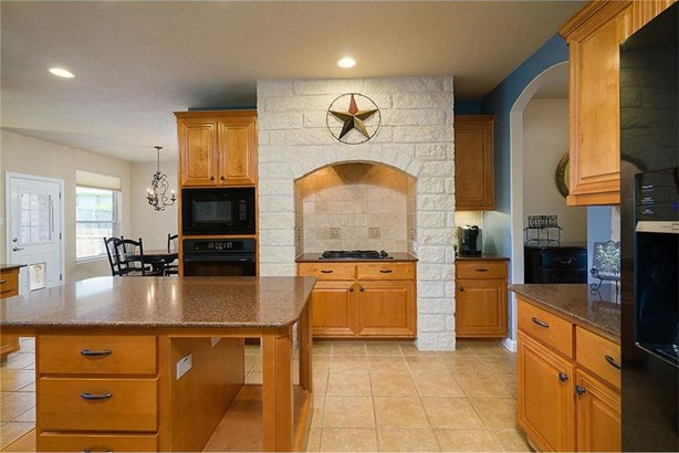 7129 Tanaqua Ln, Austin, TX - USA (photo 3)