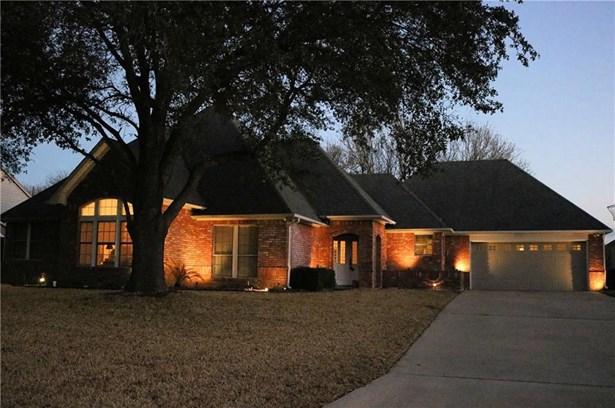 5109 Covington Ln, Temple, TX - USA (photo 1)