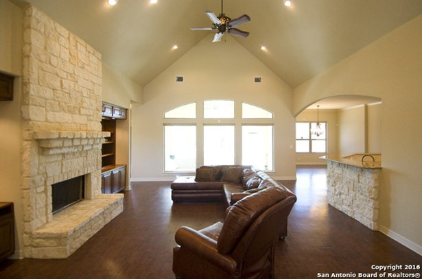 557 Mystic Breeze, Spring Branch, TX - USA (photo 5)