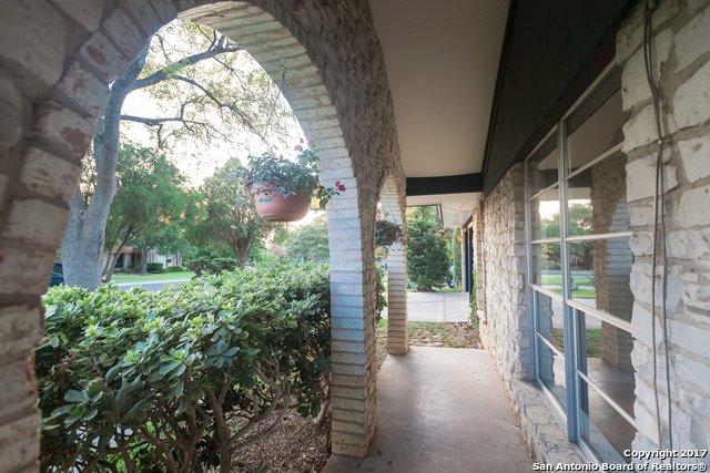 13527 Beltway St, San Antonio, TX - USA (photo 5)