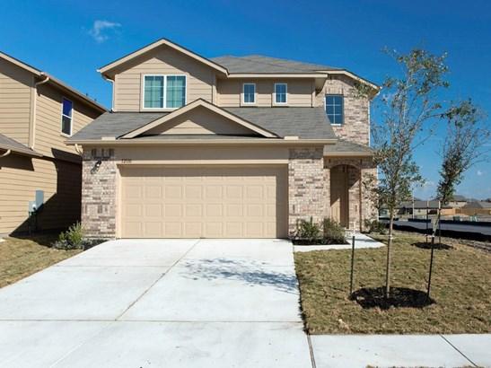 12110 Stoneridge Gap Ln, Manor, TX - USA (photo 1)