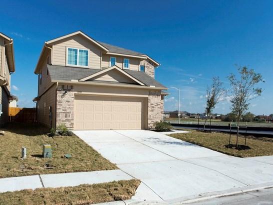 12110 Stoneridge Gap Ln, Manor, TX - USA (photo 2)