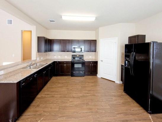 12110 Stoneridge Gap Ln, Manor, TX - USA (photo 3)