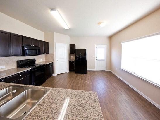12110 Stoneridge Gap Ln, Manor, TX - USA (photo 5)