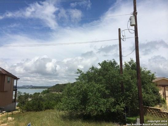 Lot 23 Rip Jay Circle, Canyon Lake, TX - USA (photo 4)