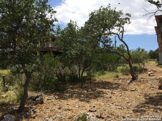 Lot 23 Rip Jay Circle, Canyon Lake, TX - USA (photo 5)