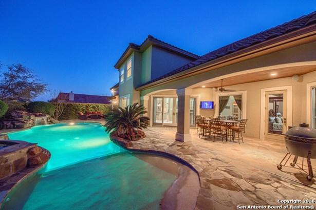 10 Kings View, San Antonio, TX - USA (photo 3)