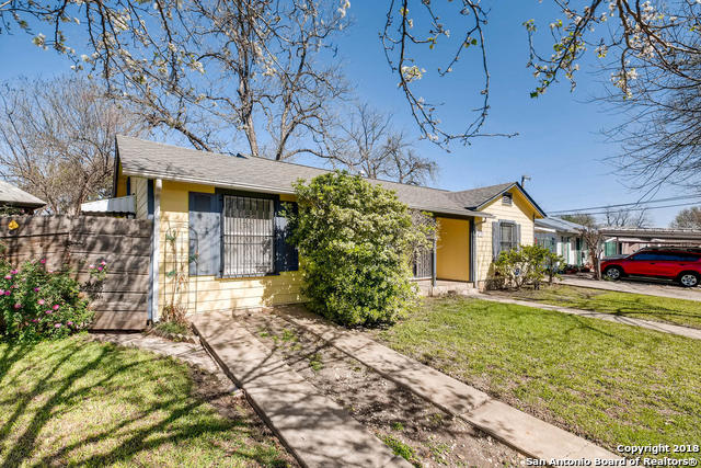 3710 Grant Ave, San Antonio, TX - USA (photo 3)