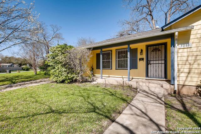 3710 Grant Ave, San Antonio, TX - USA (photo 4)