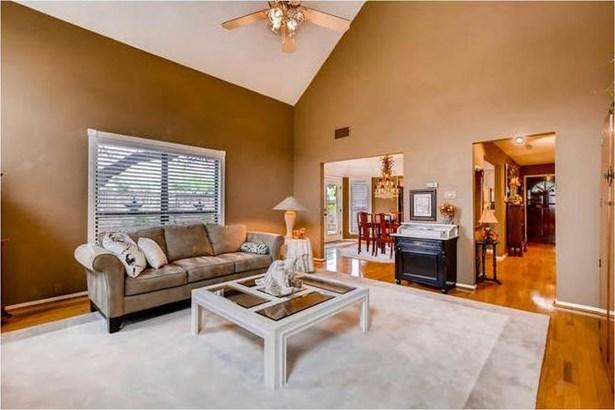 2451 Thrasher Oak, Hill Country Village, TX - USA (photo 5)