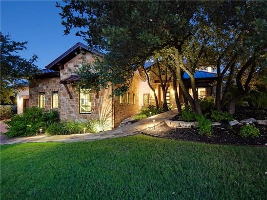 4805 Pecan Chase, Austin, TX - USA (photo 2)