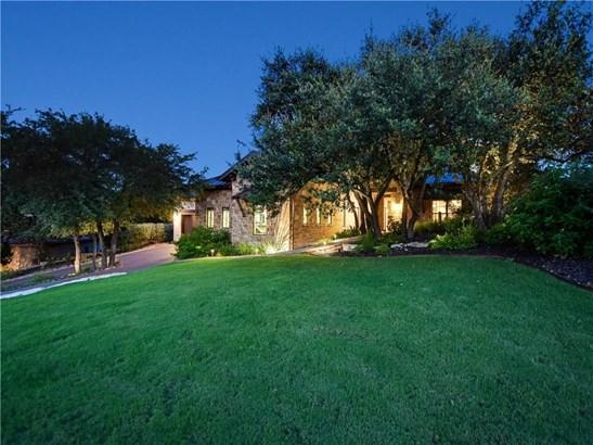 4805 Pecan Chase, Austin, TX - USA (photo 3)