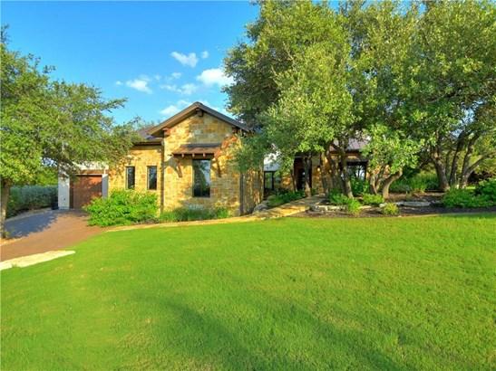 4805 Pecan Chase, Austin, TX - USA (photo 4)
