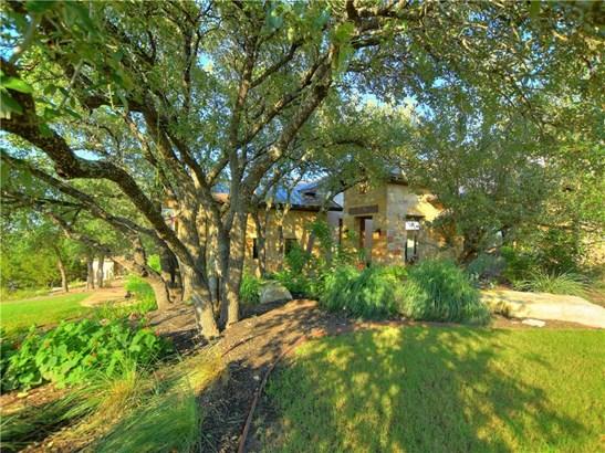 4805 Pecan Chase, Austin, TX - USA (photo 5)