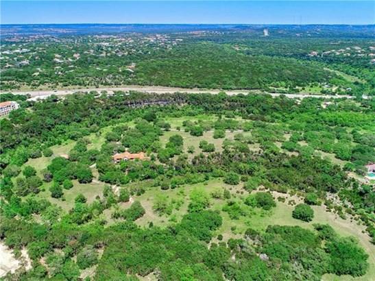 4314 Tortilla Flt, Austin, TX - USA (photo 3)