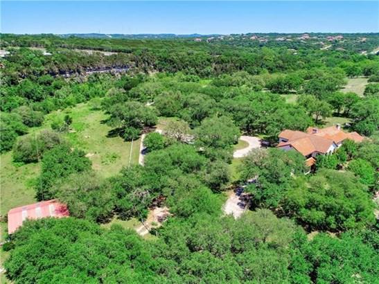4314 Tortilla Flt, Austin, TX - USA (photo 5)