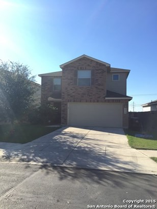 3519 Alonzo Fields, Converse, TX - USA (photo 3)