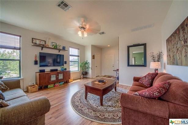 302 Cordero, San Marcos, TX - USA (photo 5)