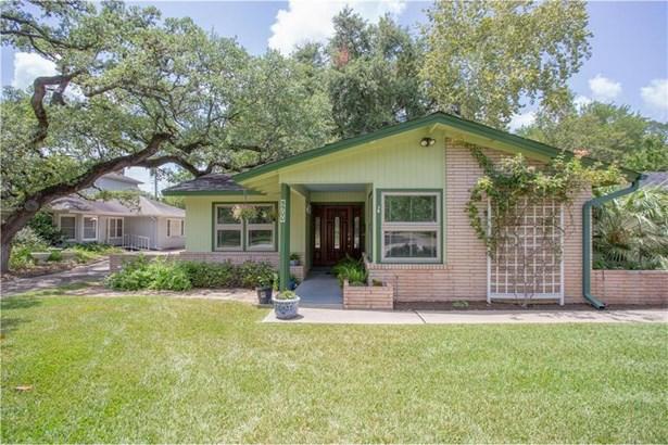 5900 Cary Dr, Austin, TX - USA (photo 1)