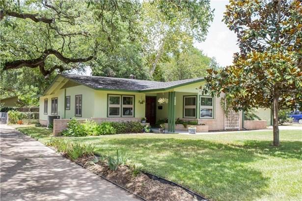 5900 Cary Dr, Austin, TX - USA (photo 4)