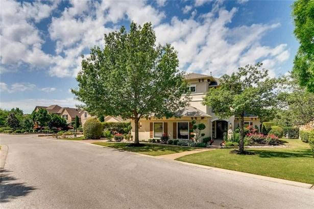 708 Lakewood Hills Ter, Austin, TX - USA (photo 1)