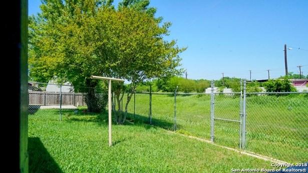 9426 Tarleton, San Antonio, TX - USA (photo 5)