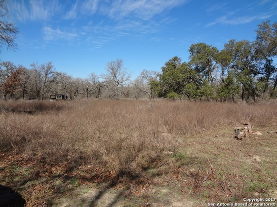 Lot 11 County Road 6723 (bayne Rd, Natalia, TX - USA (photo 4)