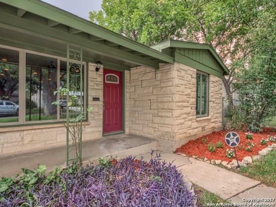 327 Beverly Dr, San Antonio, TX - USA (photo 3)