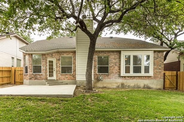 2531 Concan St, San Antonio, TX - USA (photo 2)