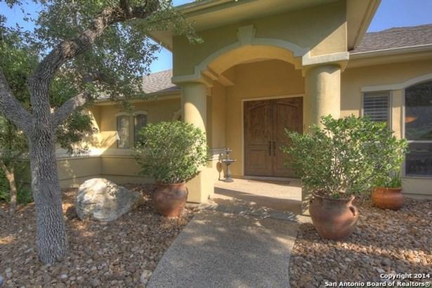 24915 Player Oaks, San Antonio, TX - USA (photo 1)