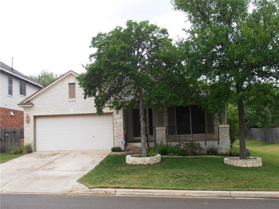 10318 Broomflower Dr, Austin, TX - USA (photo 1)