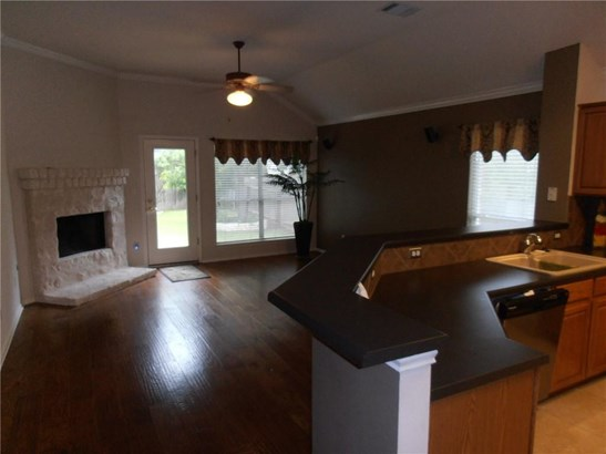 10318 Broomflower Dr, Austin, TX - USA (photo 2)