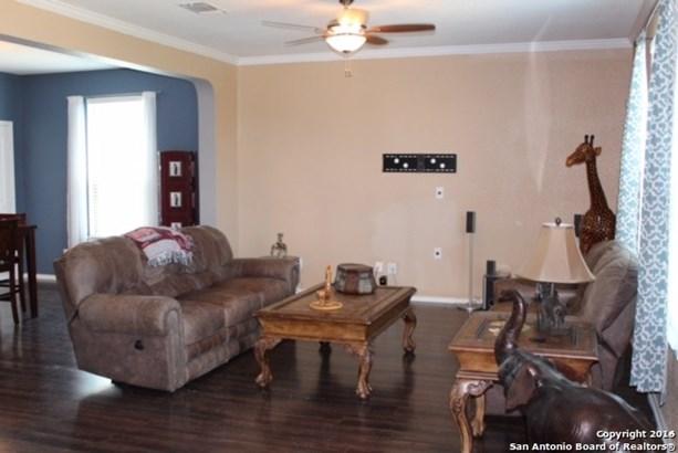 1484 Jordan Xing, New Braunfels, TX - USA (photo 5)
