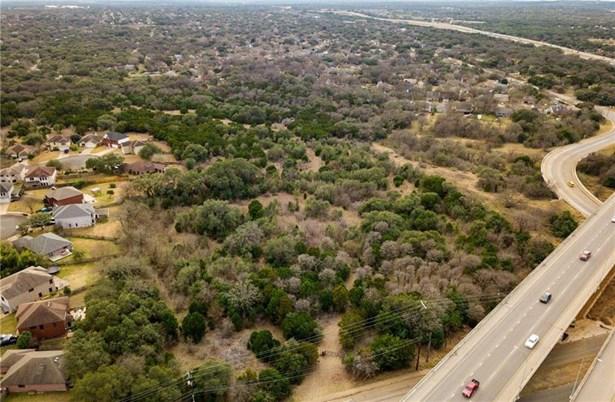 . Convict Hill Rd, Austin, TX - USA (photo 1)