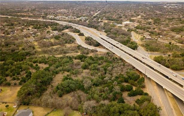. Convict Hill Rd, Austin, TX - USA (photo 2)