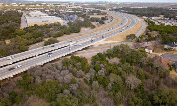 . Convict Hill Rd, Austin, TX - USA (photo 3)