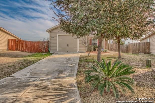 11310 Quiet Cyn, San Antonio, TX - USA (photo 2)