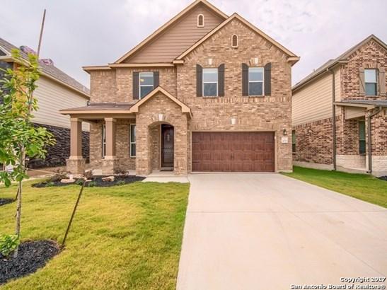 4518 Sebastian Oak, San Antonio, TX - USA (photo 1)