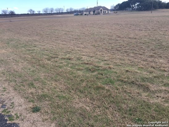 Lot 34 Spanish Grant, Bandera, TX - USA (photo 5)