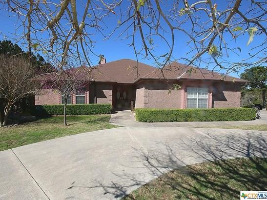 1119 Bellewodd Ln, Canyon Lake, TX - USA (photo 2)
