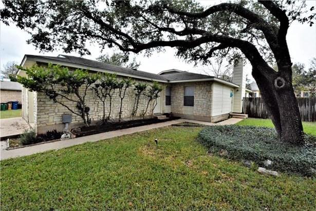 11609 Castle Rock Ct #b, Austin, TX - USA (photo 1)