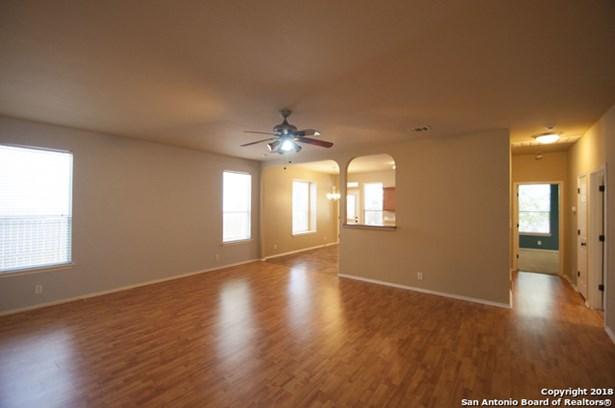 15922 Darlington Gap, San Antonio, TX - USA (photo 2)